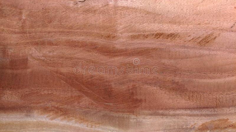实体木材纹理自然本底 免版税库存照片