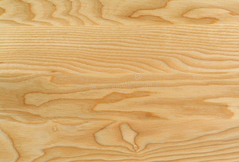 实际纹理木头 库存图片