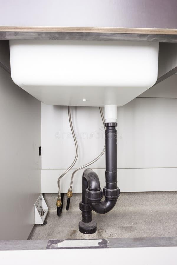 Download 实验室水槽的虹吸管 库存照片. 图片 包括有 水槽, 房子, 结构, 现代, 管道工, 有益健康, 行业 - 72367212