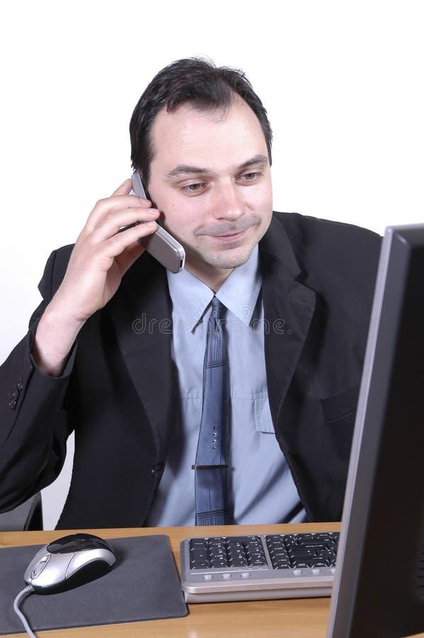 Download 客户iii服务 库存照片. 图片 包括有 繁忙, 计算机, 文件夹, 处理, 微笑, 诉讼, 货币, 活动家 - 176562