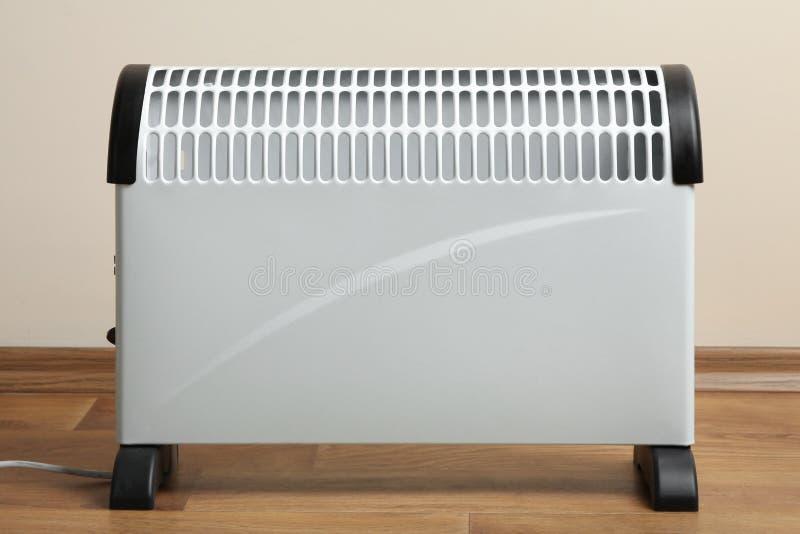室内暖气机 免版税图库摄影