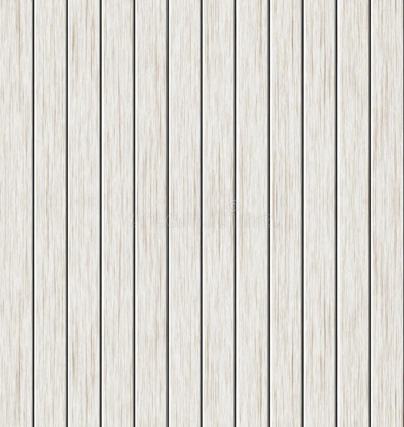室内设计的木自然颜色 皇族释放例证