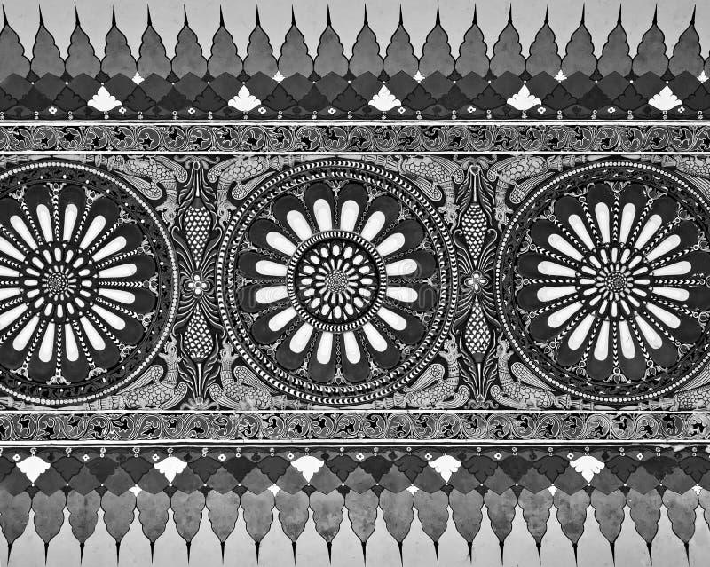 宫殿天花板  库存图片