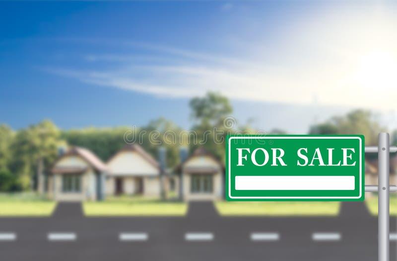 Download 家与绿色的待售待售标志 库存图片. 图片 包括有 私售, 采购员, 聘用, 便宜地, 复制, 贷款, 租金 - 59109109