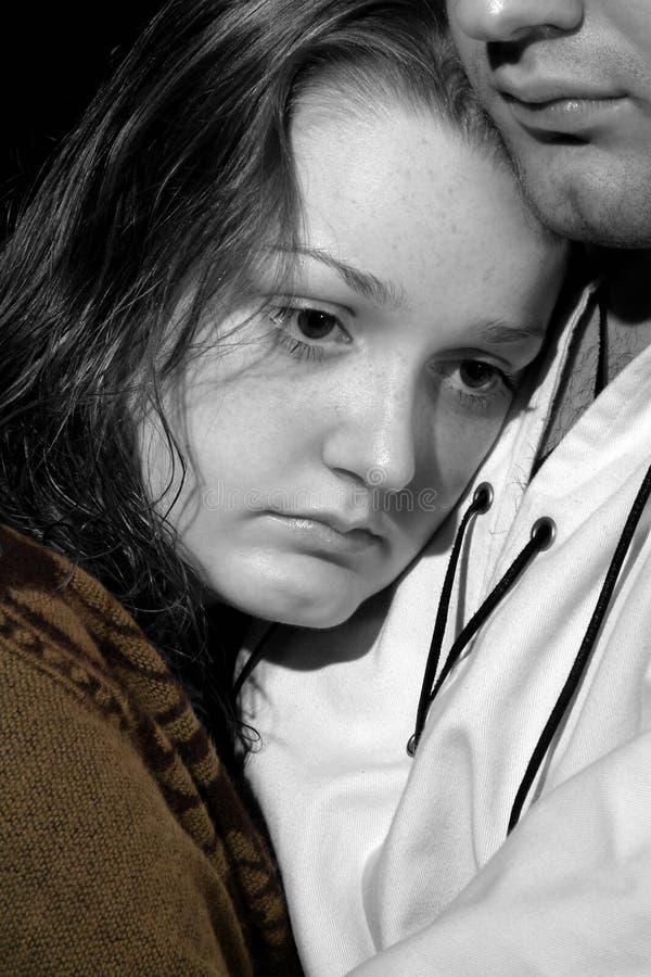 Download 家庭回归 库存照片. 图片 包括有 字符, 表面, browne, 氏族, 暂挂, 哭泣, 背包, 氏族的人, 啼声 - 62114