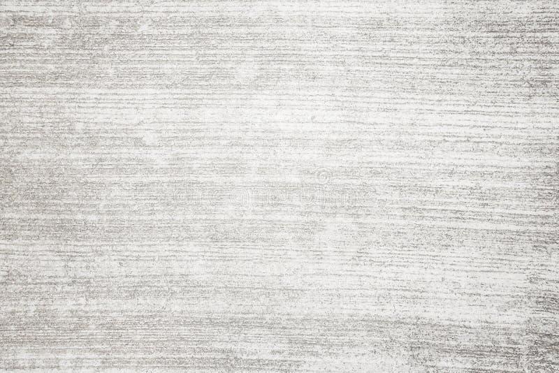 家庭水泥墙壁纹理背景 免版税图库摄影