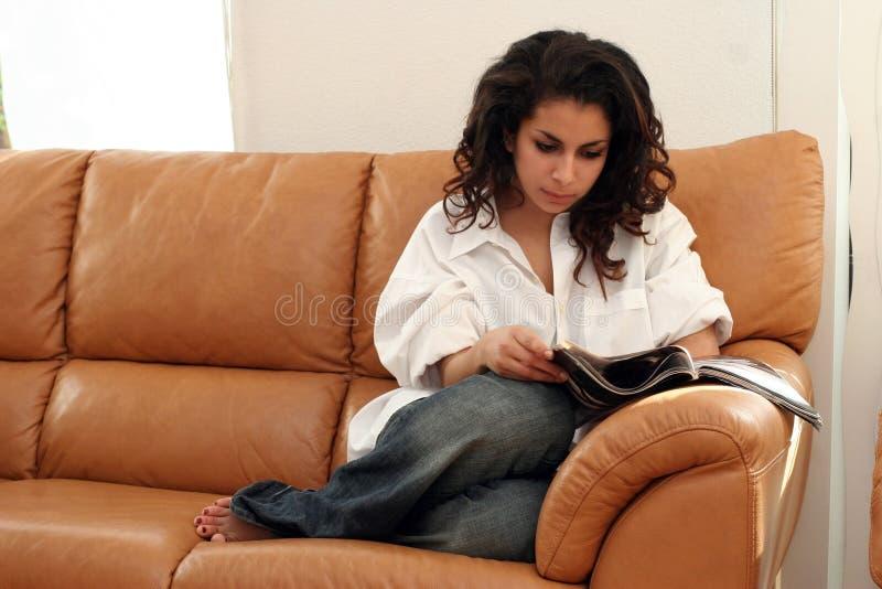Download 家庭读取 库存图片. 图片 包括有 房子, 表达式, 印度, 种族, beautifuler, 生活, browne - 325745