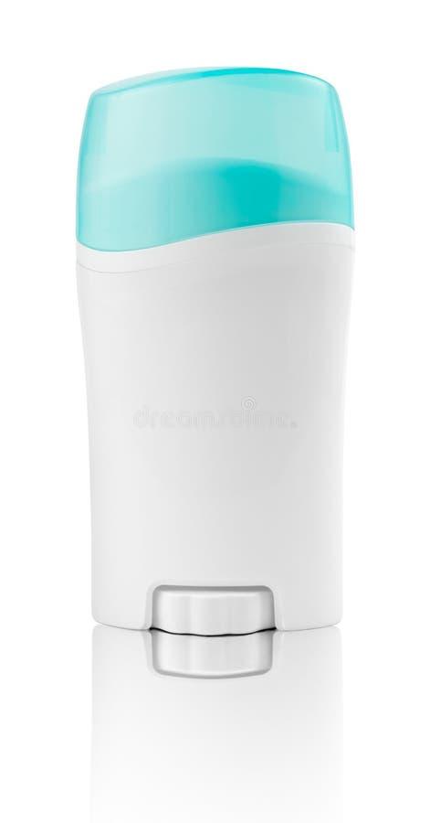 Download 容器防臭剂 库存照片. 图片 包括有 被仿古的, 关心, 对象, 查出, 卫生学, 保护, 魅力, 防臭剂 - 22355254