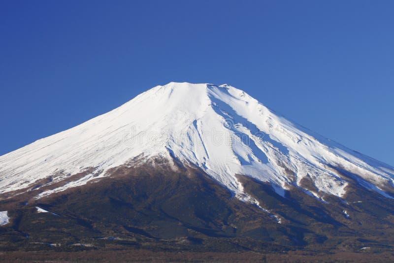 Download 富士湖mt yamanaka 库存照片. 图片 包括有 反映, 本质, 峰顶, 聚会所, 日语, 天空, 反射 - 22357654