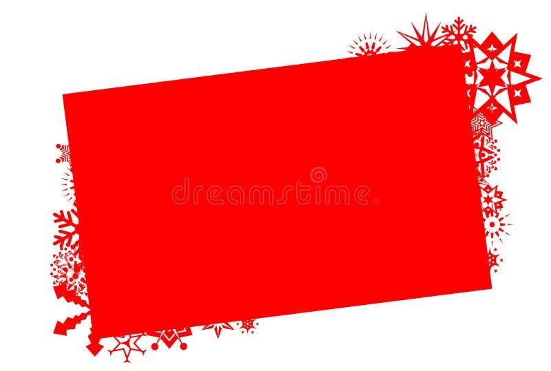 Download 寒假边界 库存例证. 插画 包括有 荒地, 消息, 占卜, 圣诞节, 查出, xmas, 设计, 概念, 季节性 - 3671206