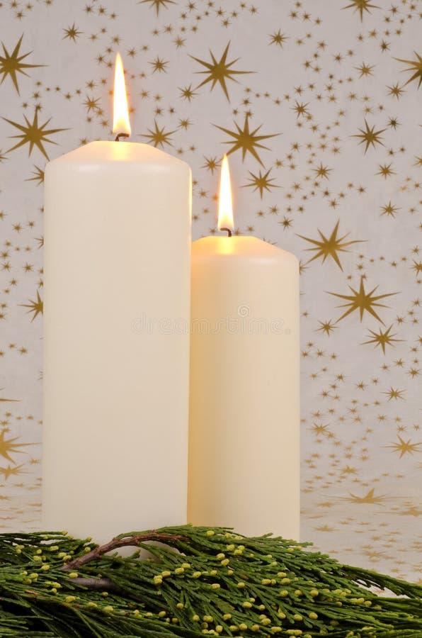 Download 对光检查圣诞节 库存照片. 图片 包括有 金子, 常青树, 发光, 欢乐, 节假日, 奶油, 杉木, 温暖 - 22352624