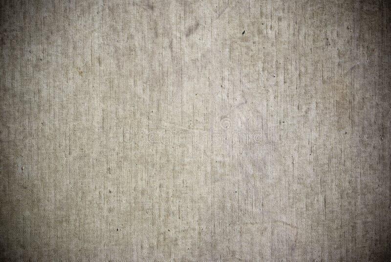对的背景接近的织品纺织品纹理 免版税库存图片