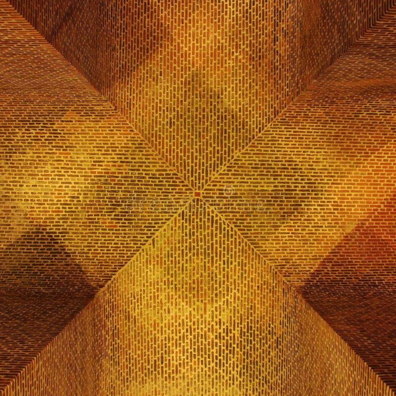 对称 免版税库存照片