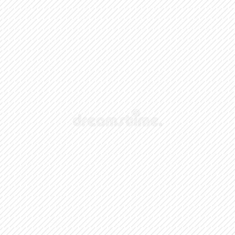 对角冲程样式 飞奔主题 舱口盖背景 该死的墙纸 线性背景 数字纸,网络设计,纺织品 皇族释放例证