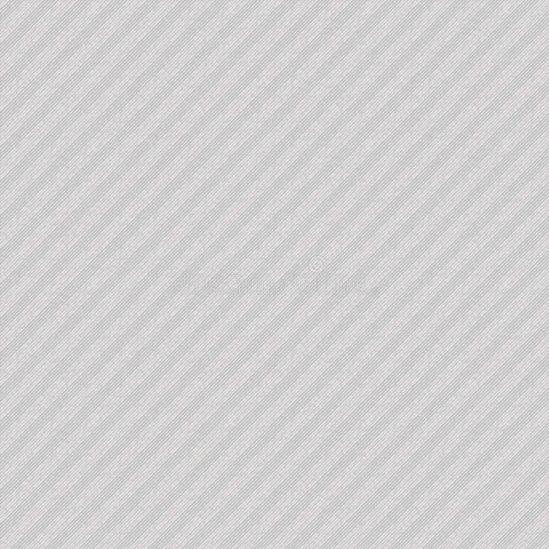 对角条纹线无缝的样式,纹理名片 库存图片