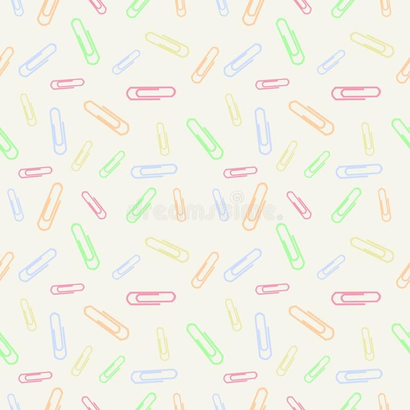 Download 导航与五颜六色的夹子的元素的混乱无缝的淡色样式 向量例证. 插画 包括有 背包, 淡色, 要素, 混乱, 许多 - 62531541