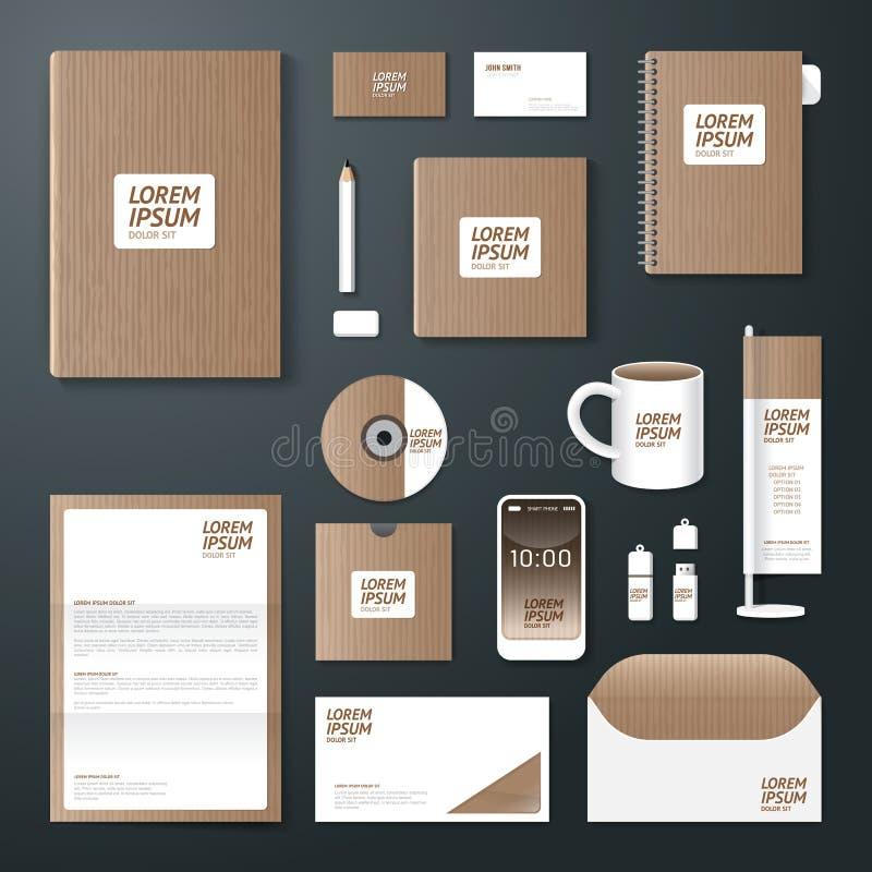 导航小册子,飞行物,杂志封面小册子海报设计 向量例证