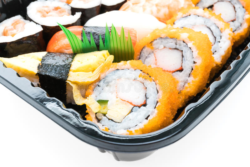 Download 寿司 库存图片. 图片 包括有 食物, 可口, 文化, 查出, 传统, 背包, 顶层, 海鲜, 健康, 空白 - 72366283