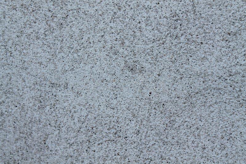 小卵石的好的背景图象,圆的岩石纹理 库存图片