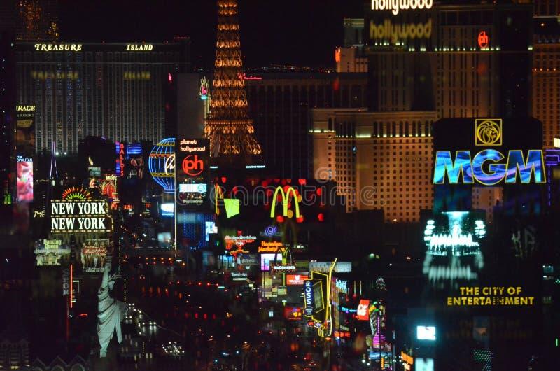 小条,市区,都市风景,城市,大都会 免版税库存照片