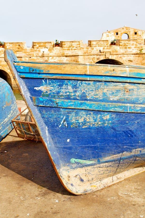 Download 小船和海非洲大炮天空的 库存照片. 图片 包括有 阿拉伯人, 摩洛哥, 拱道, 船舶, 信念, 目的地, 不列塔尼的 - 62537210