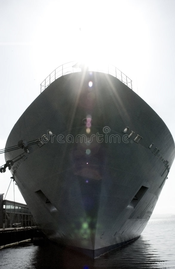 Download 小船 库存照片. 图片 包括有 发运, 巡航, 假期, 捕鱼, 海洋, 海运, 小船 - 62934