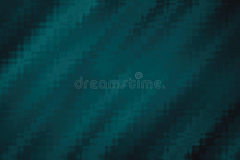 小野鸭抽象玻璃纹理背景或墙纸,设计样式模板 库存照片