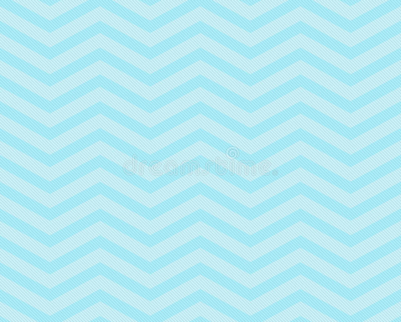 小野鸭雪佛之字形织地不很细织品样式背景 库存例证