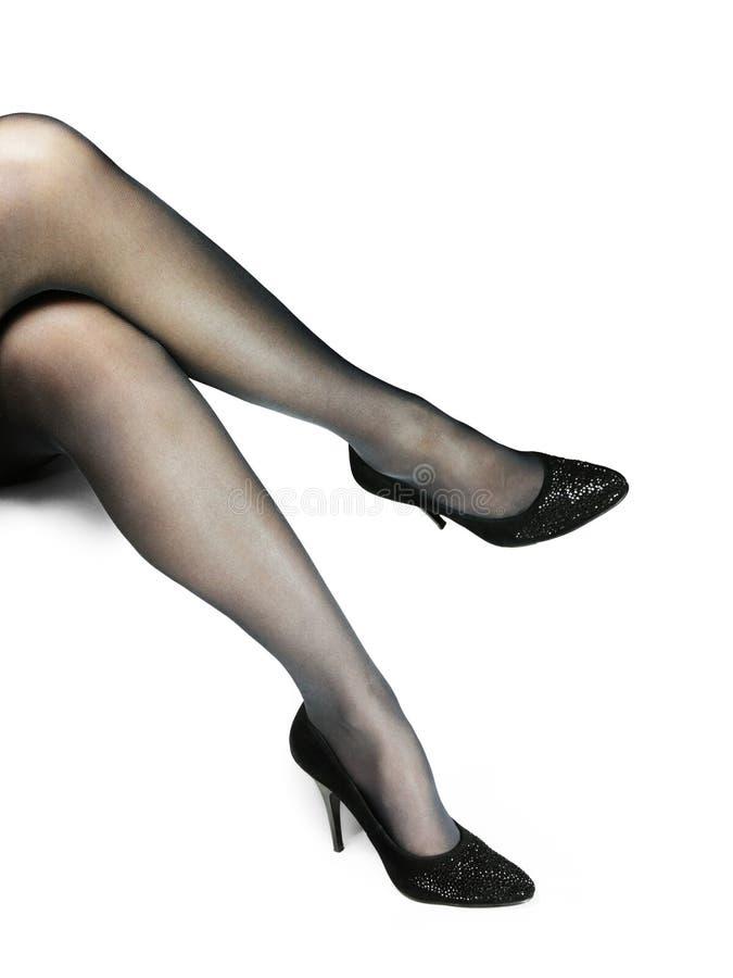 Download 少妇腿 库存图片. 图片 包括有 脚跟, 垂直, beauvoir, 当事人, 高雅, 魅力, 成人, 贴身衬衣 - 30334805