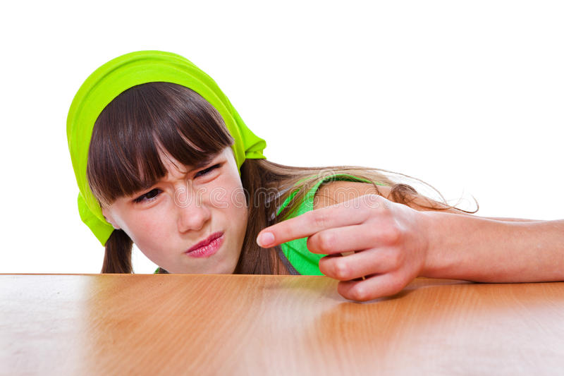 Download 尘土 库存图片. 图片 包括有 毒菌, 女孩, 维护, 管理, 卫生, 憎恶, 概念, 尘土, 少年, 芬芳 - 30335805