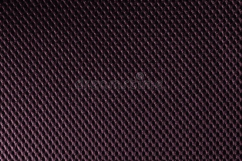 尼龙织品纹理或尼龙织品背景产业,时尚,家具和内部构思设计的图片