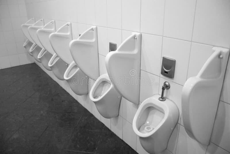 尿壶 免版税图库摄影
