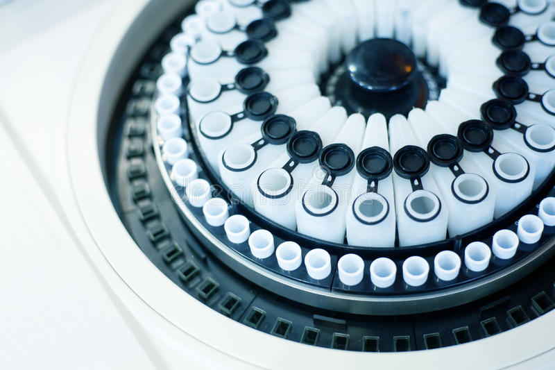尿液分析仪器, 库存照片