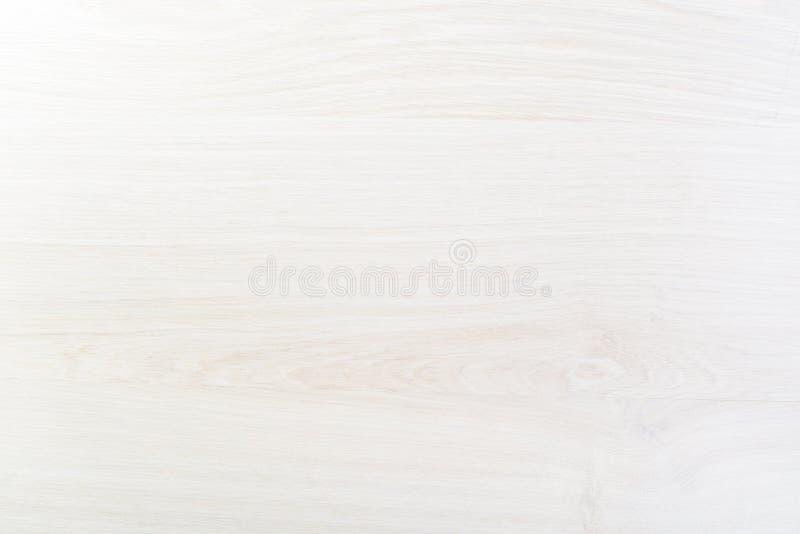 层压制品的地板木背景纹理 图库摄影