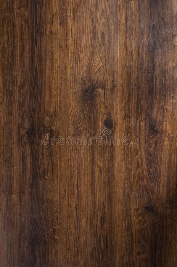 层压制品的地板背景纹理 库存图片