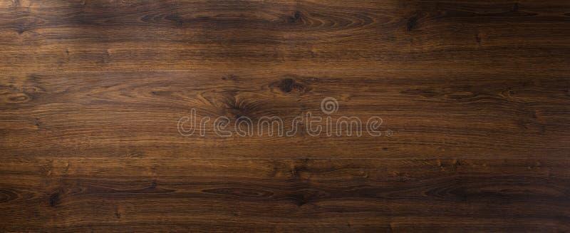 层压制品的地板背景纹理 免版税图库摄影