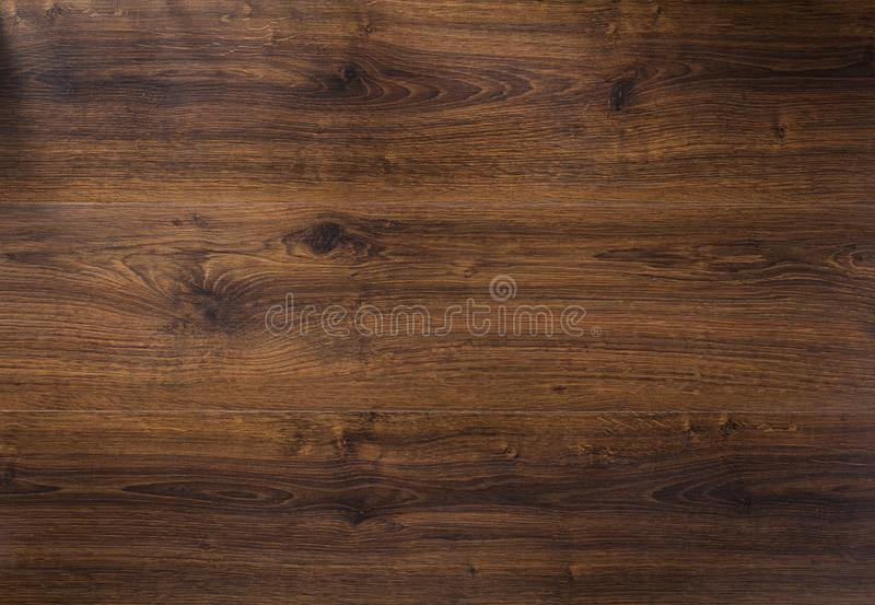 层压制品的地板背景纹理 免版税库存图片