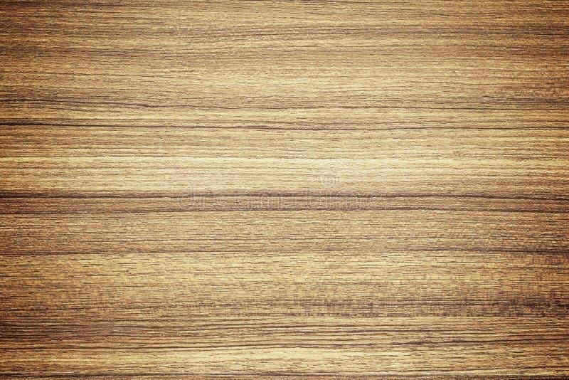 层压制品的镶花地板纹理 免版税库存图片