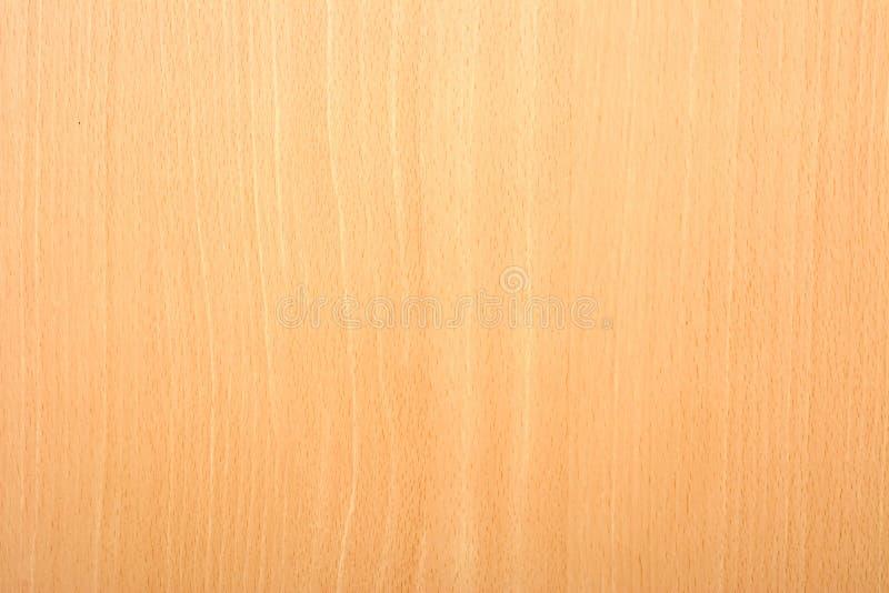 层压制品,木条地板纹理 图库摄影
