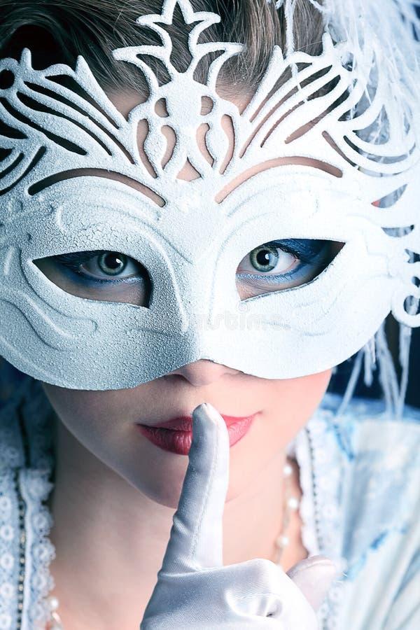 Download 屏蔽秘密 库存照片. 图片 包括有 化妆舞会, 装饰, 设计, 人们, 奥秘, 有吸引力的, 艺术性, 圣诞节 - 22355858