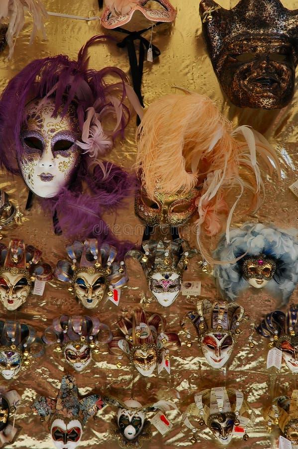 Download 屏蔽 库存照片. 图片 包括有 屏蔽, 异乎寻常, 节假日, 威尼斯, 意大利, 乐趣, 博览会, 狂欢节, 羽毛 - 193674
