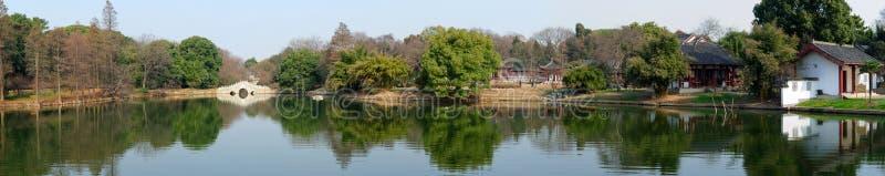 Download 山水画 库存图片. 图片 包括有 风景, 工厂, 村庄, beautifuler, 从事园艺, 聚会所, 横向 - 30338961