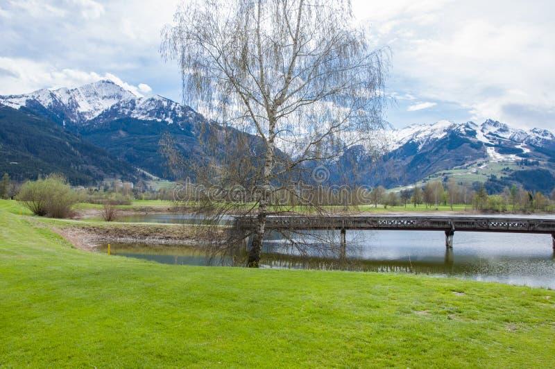 Download 山的高尔夫球场 库存图片. 图片 包括有 高尔夫球运动员, 完美, 竞争, 全景, 节假日, 子弹带, 高尔夫球 - 72356329