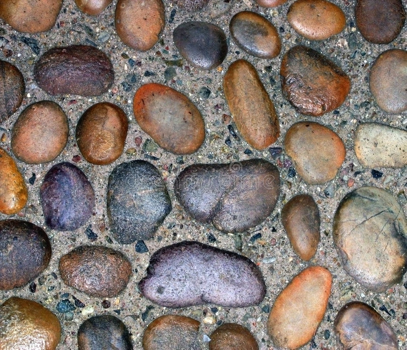 Download 岩石 库存照片. 图片 包括有 背包, 石头, 舍入, 插页, 岩石, 墙壁, 纹理, 抽象, 形状, 装饰 - 188130