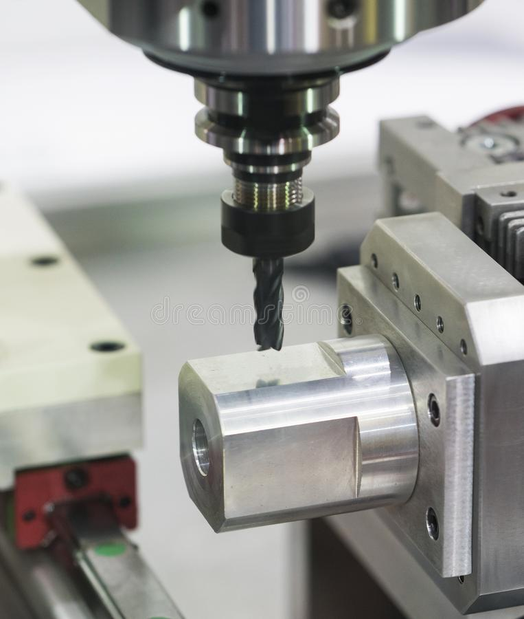 工业制造业工程学和技术上流的 库存照片