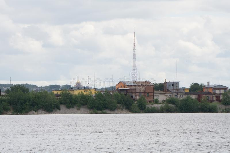 工业区,石油精炼的设备,工业管道油精炼厂植物,输油管机智细节特写镜头  库存图片