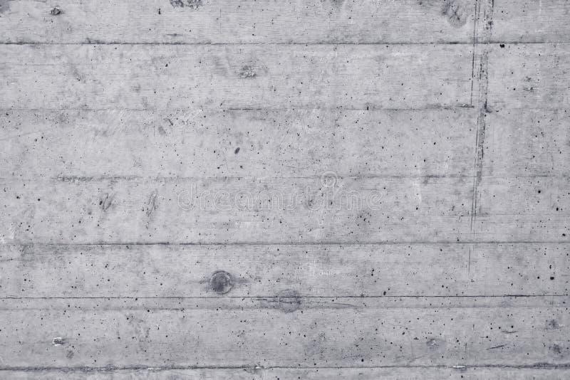 工业仓库混凝土墙表面纹理 库存照片