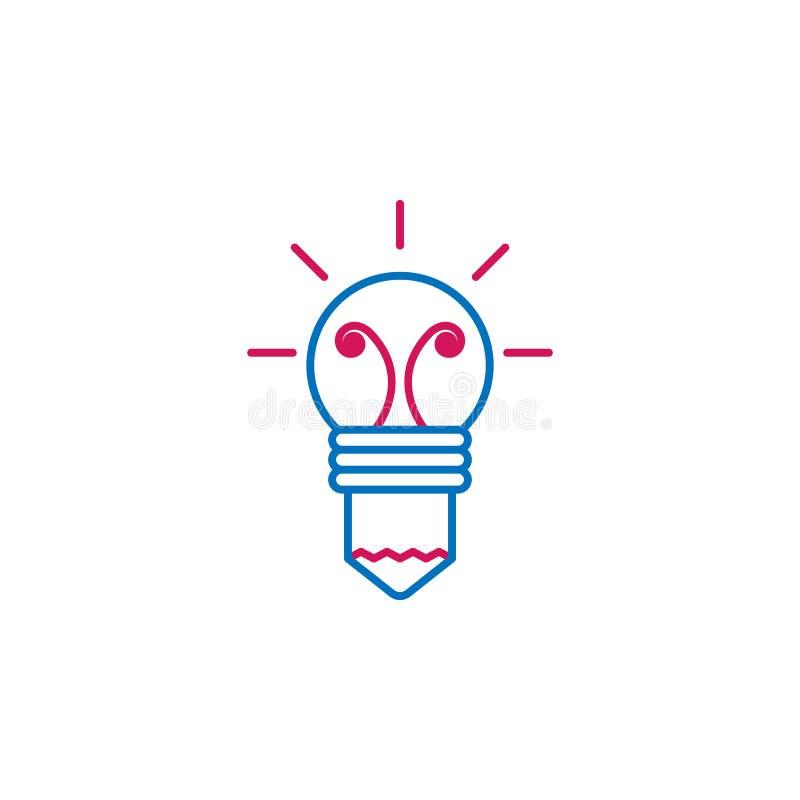 工作简历,创造性2种族分界线象 简单的色素象 工作简历,创造性概述标志设计象从 向量例证