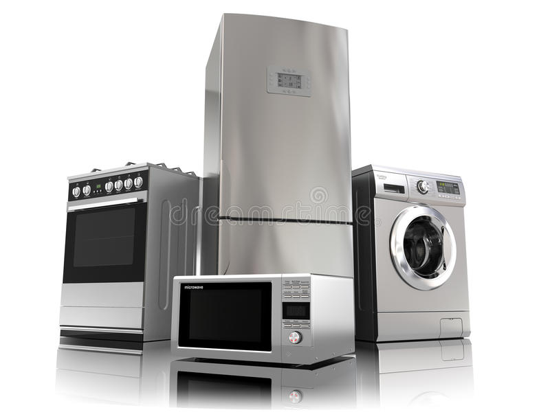 工具设计家图标厨房设置了您 套家庭厨房技术