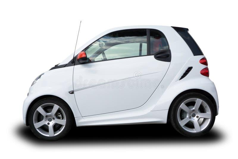 巧妙的汽车
